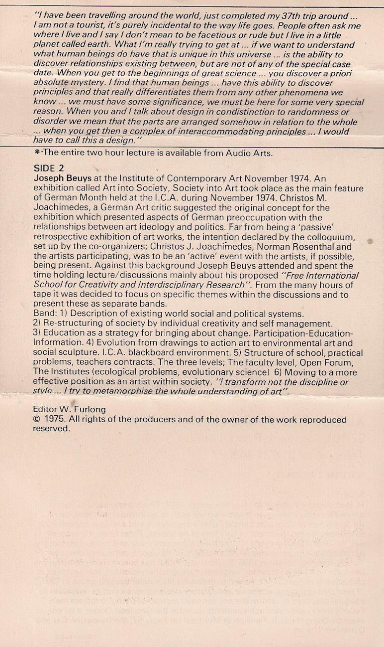 alan watts bibliography