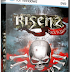 Free Download PC Games Risen 2: Dark Waters (PC/RIP/ENG)