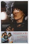 SILKWOOD (EEUU, 1983. M. Nichols)