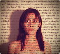 dysgraphie et genre