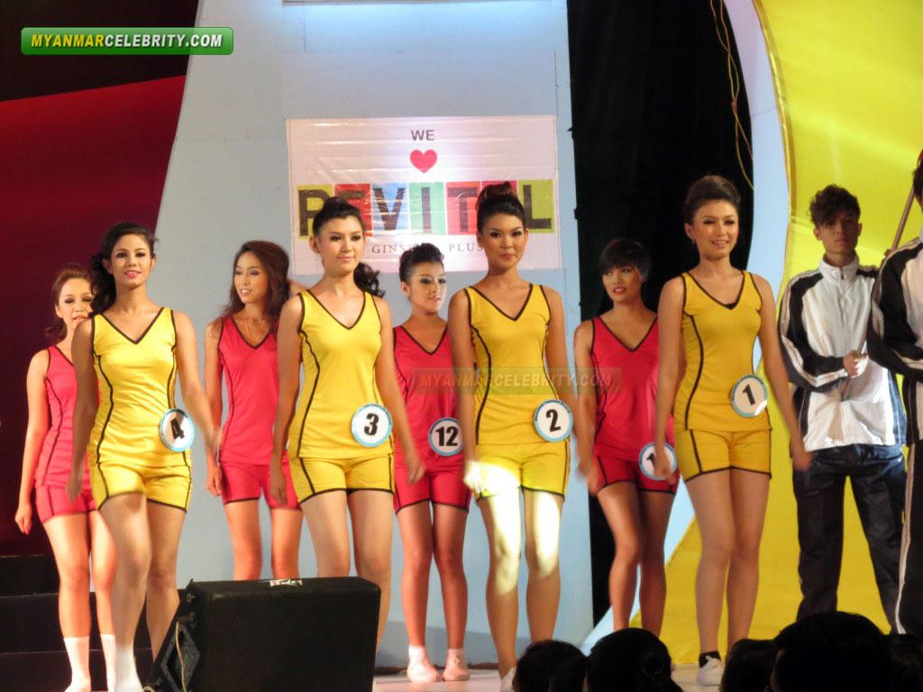 Junior miss pageant 2010 nudists pageants junior queen texas rice
