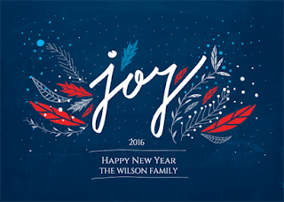 http://www.greetingsisland.com/preview/cards/joy-of-new-year/101-8548