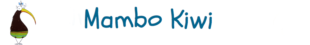 Mambo Kiwi