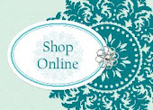 Shop Online Now!!!