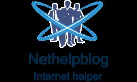 Nethelpblog