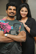 Pranam Kosam movie Photos Gallery-thumbnail-4