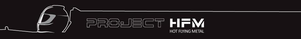 Project: H.F.M.