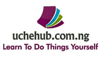 Informative blog