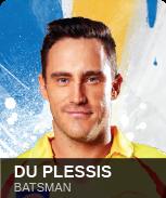 Francois-Du-Plessis-csk-clt20