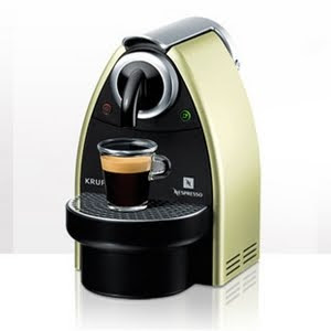 Trouver des machines nespresso sur - Leboncoin bretagne immo ...