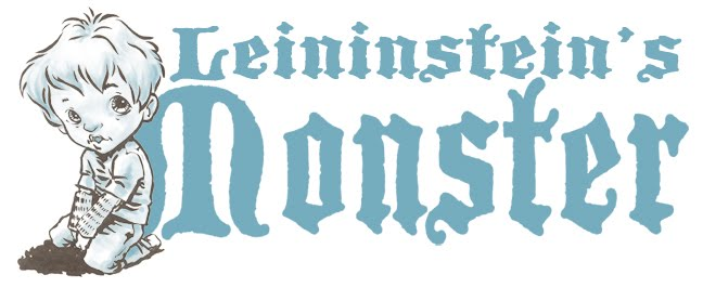 Leininstein's Monster