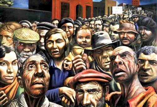 Peronismo,socialismo,kirchnerismo