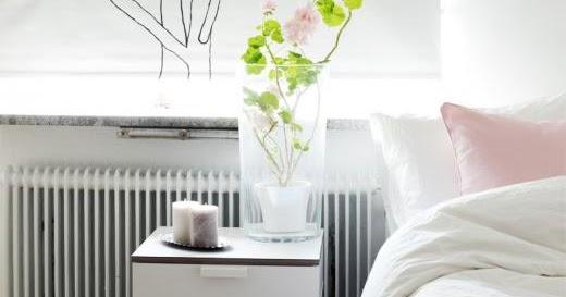 decoracao de interiores faceis de fazer : decoracao de interiores faceis de fazer: rápidas, baratinhas e fáceis de fazer para decoração da casa