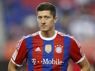 Pronostico Arsenal-Bayern Monaco e Dinamo Zagabria-Olympiacos Champions League