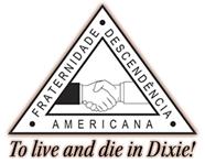 Fraternidade Descendência Americana