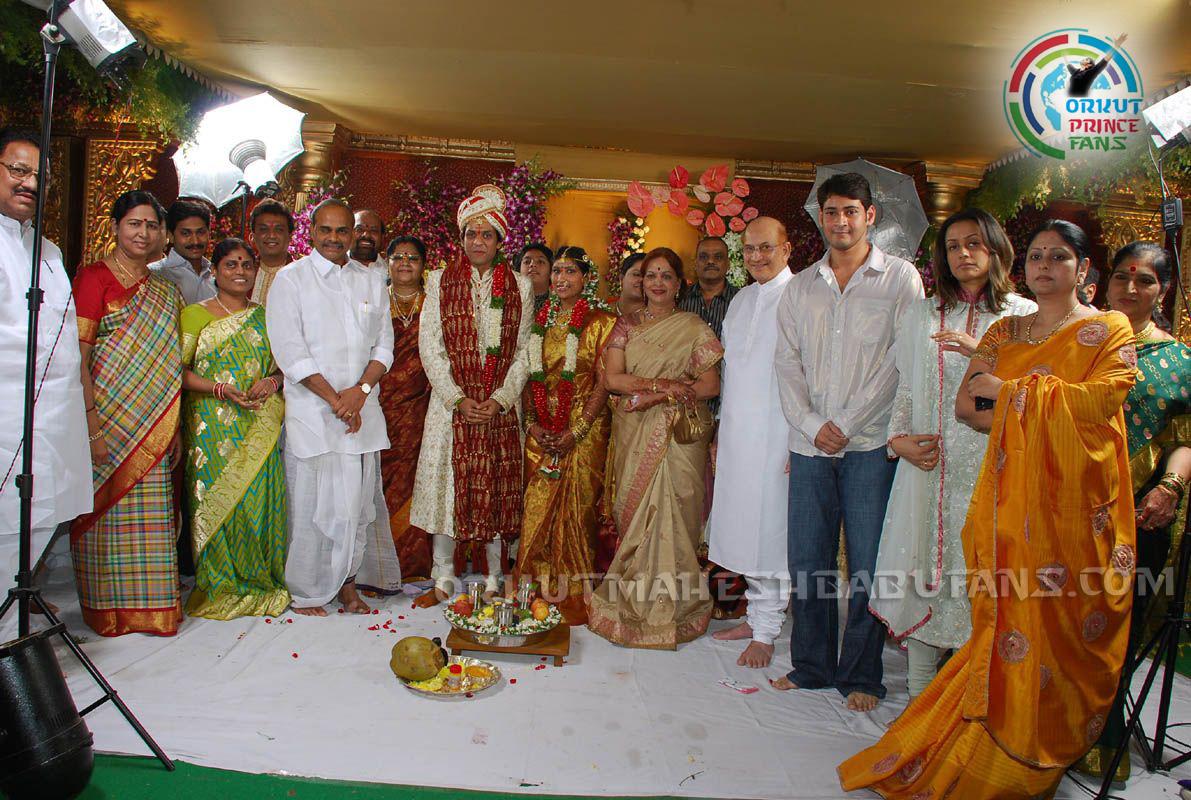 Actor Ravi Teja Rare Pictures, Photos, Images, Wallpapers | Telugu