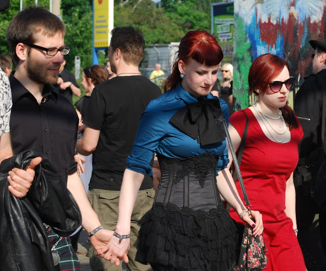 Wave-Gotik-Treffen-2012-Leipzig-AGRA