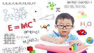 Guru Les Matematika SD SMP Panggilan di Purwokerto