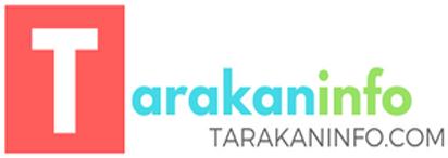 TarakanInfo