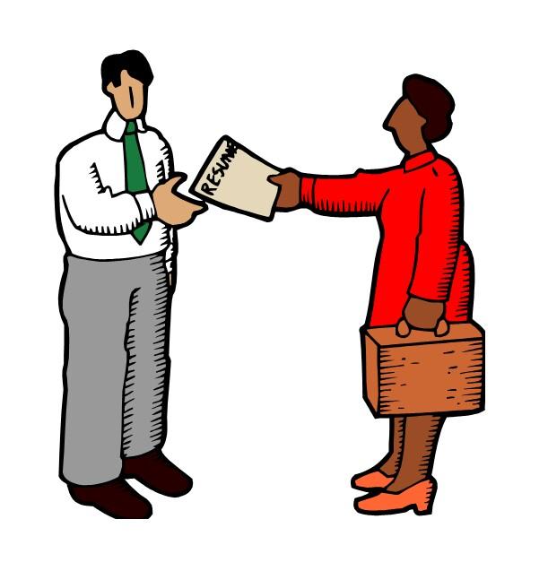 Management Coaching Clip Art – Clipart Download