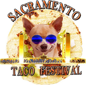 VIDEO OF TACO FESTIVAL