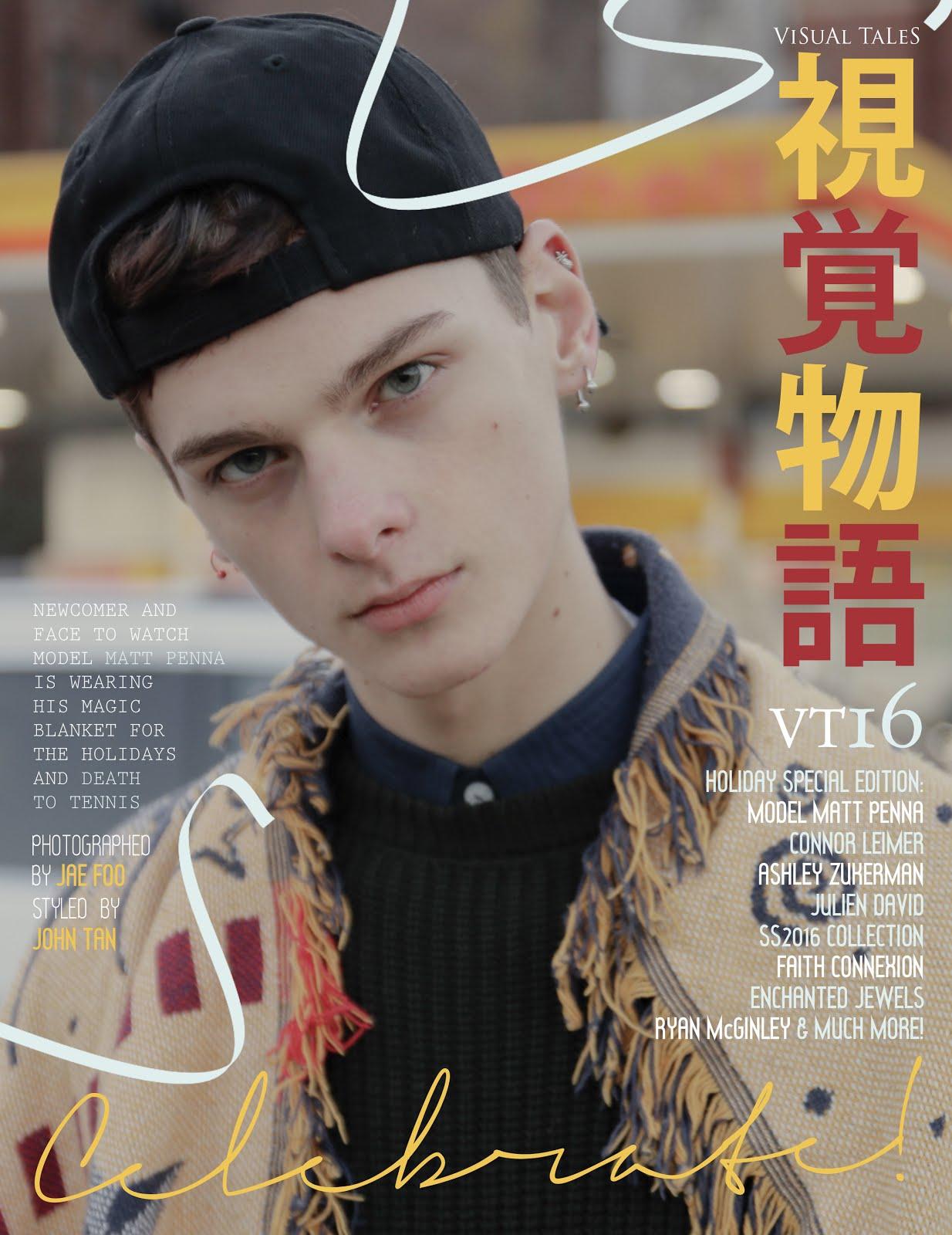 VT16|CELEBRATE|7