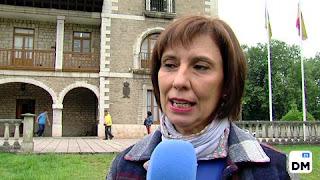 http://www.valledebuelnafm.com/index.php/noticias/item/11349-convocaremos-una-asamblea-abierta-una-vez-al-ano-para-oir-a-los-vecinos