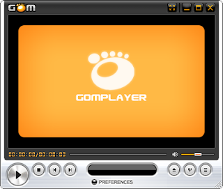GOM Player 2.1.40.5106