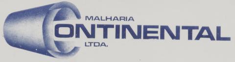 Malharia Continental Ltda.