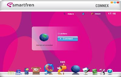 [Image: modem+smartfren.jpg]
