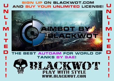 BlackWot AutoAim