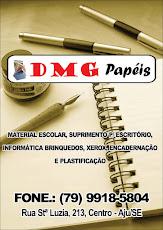 DMG Papéis