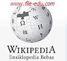 Cara menulis posting artikel di WikiPedia