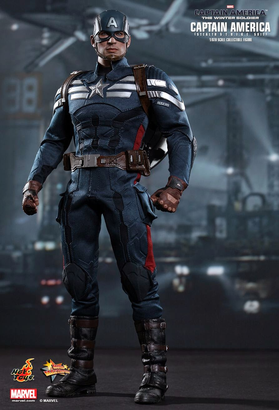 http://biginjap.com/en/home/9191-movie-masterpiece-16-captain-america-the-winter-soldier-captain-america-stealth-strike-suit-version.html