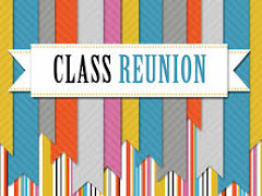 Class of 1958 60th Reunion