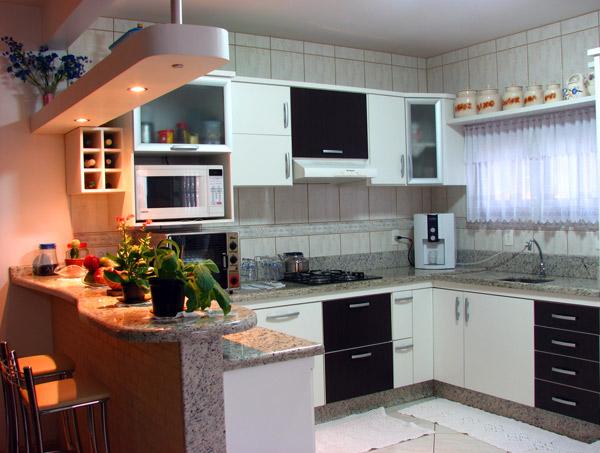 decoracao cozinha tradicional:Modelos De Cozinha