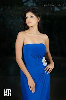 Tanasha Hatharasingha