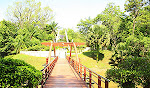 Jom Pi Labuan - Taman Botanikal Wp.Labuan