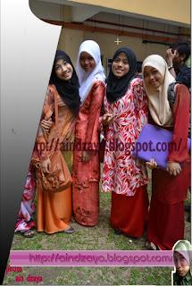 http://aindzaya.blogspot.com