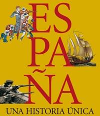 VÍDEOS DE HISTORIA DE ESPAÑA