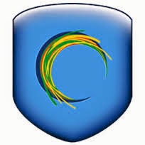Free Download Hotspot Shield 3.42 Full Software