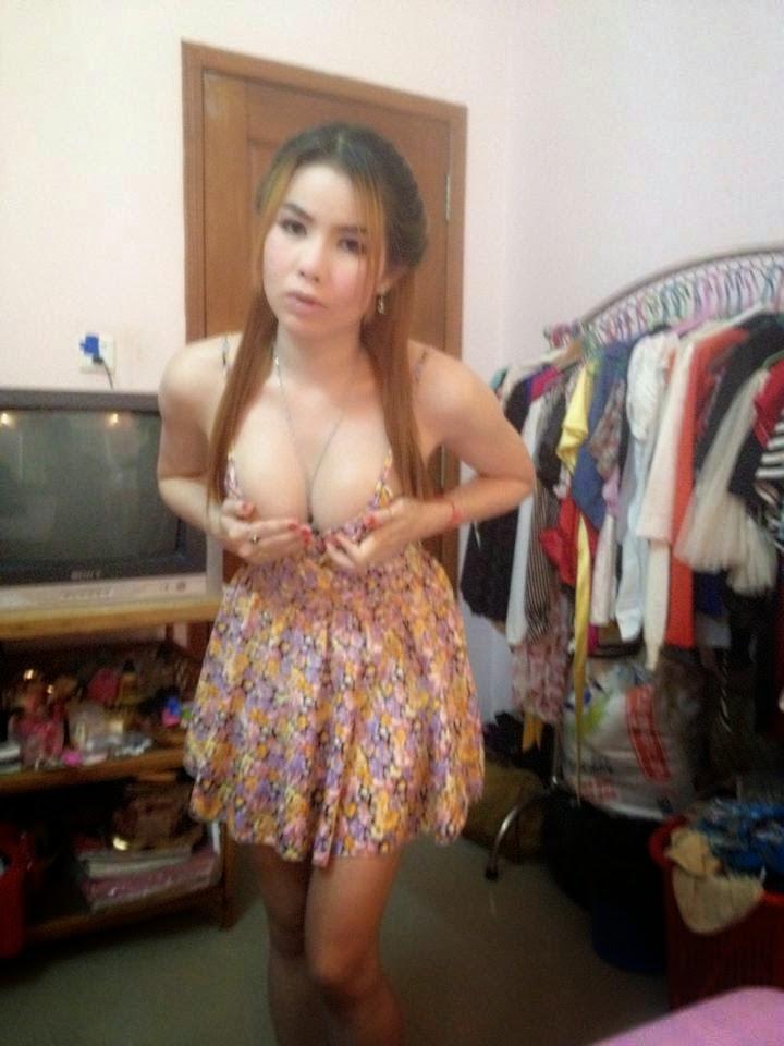 khmer nude girld collection