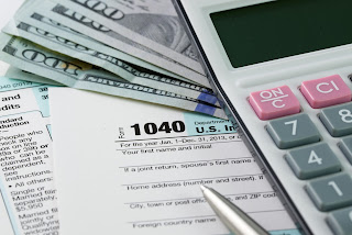 7 Essential Tax Season Preparation Tips