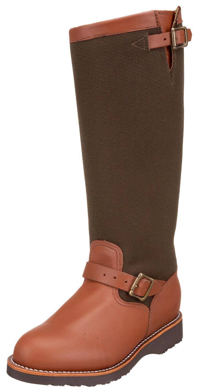 snake protective clothing snake boots. Black Bedroom Furniture Sets. Home Design Ideas