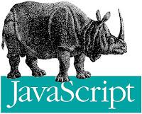 magento override javascript