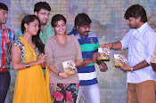 Idega Ashapaddav movie audio launch-thumbnail-11