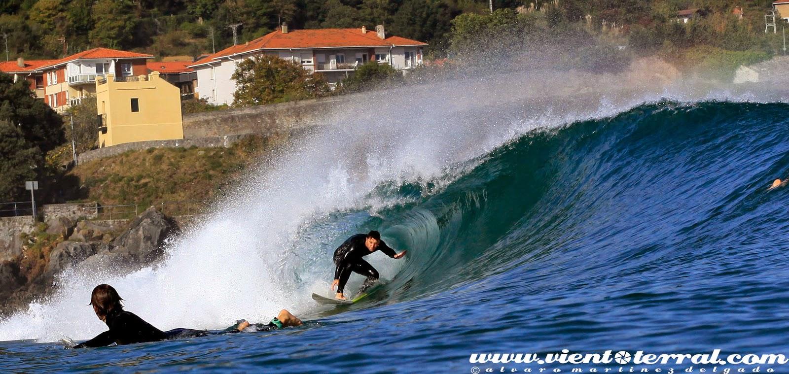 sesion mundaka octubre viento terral surf %2B(10)