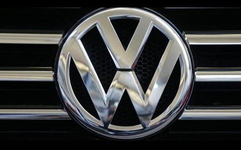 Montadora alemã Volkswagen planeja demitir 3 mil funcionários