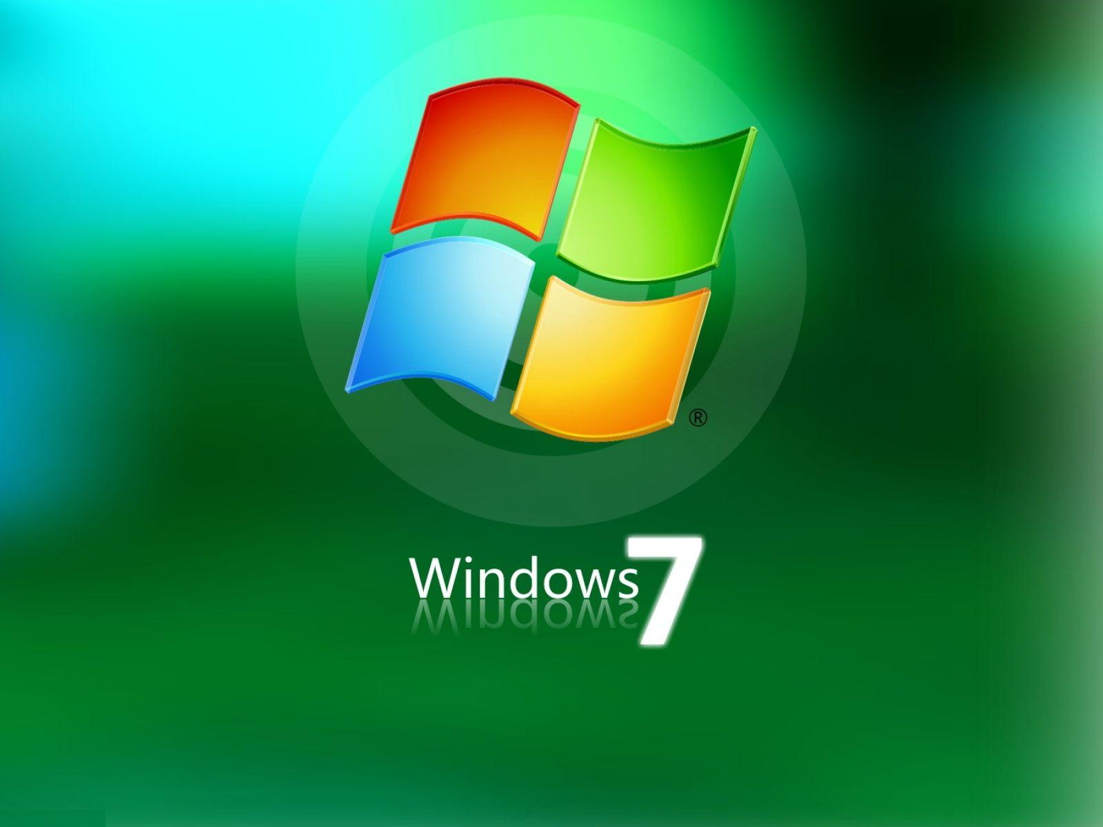 window 7 desktop background wallpapers