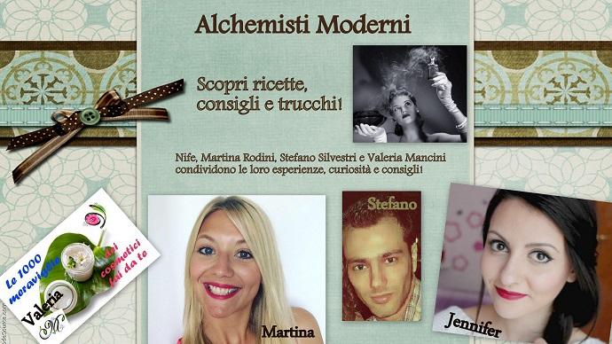 LEGGETE I MIEI ARTICOLI SU MINERALIBERI!!!